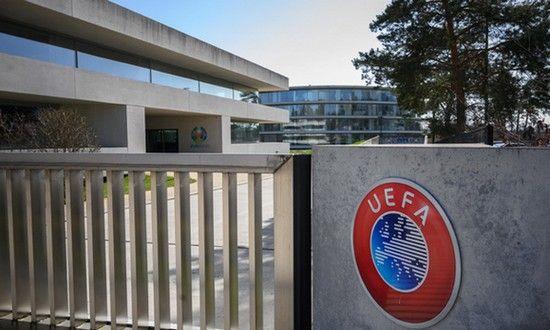 Προγνωστικά Προβλέψεις Στοίχημα κλήρωση UEFA ευρωπαϊκές διοργανώσεις Νιόν Ελβετία