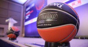 Προγνωστικά Προβλέψεις Στοίχημα Μπάσκετ Λιγκ Ελλάδος