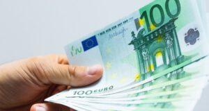 Προγνωστικά Προβλέψεις Στοίχημα κέρδη διαγωνισμός 100 ευρώ Paysafe card