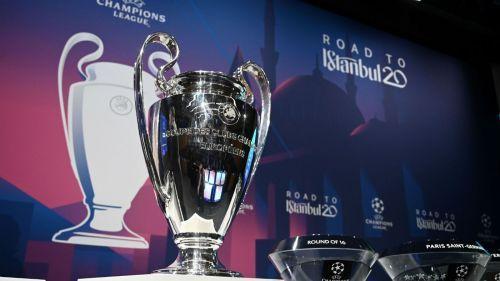 Προγνωστικά Προβλέψεις Στοίχημα τελικός Champions League 2020 Κωνσταντινούπολη Αύγουστος