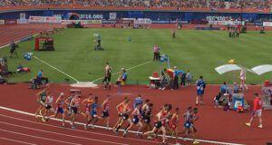 Προγνωστικά Προβλέψεις Στοίχημα Ευρωπαϊκό Πρωτάθλημα Στίβου
