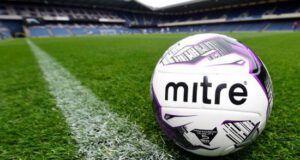 Προγνωστικά Προβλέψεις Στοίχημα ποδόσφαιρο γήπεδο μπάλα Σκωτία Premier