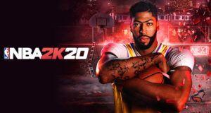 Προγνωστικά Προβλέψεις Στοίχημα E-sports e-basketball NBA 2K20 Players Tournament Stoiximan τουρνουά gaming EA Sports