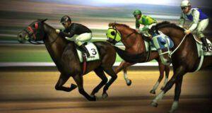 Προγνωστικά Προβλέψεις Στοίχημα Virtual Horse Racing