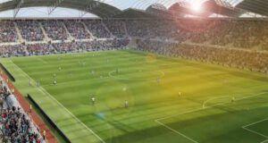 Προγνωστικά Προβλέψεις Στοίχημα Virtual Sports