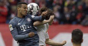Προγνωστικά Προβλέψεις Στοίχημα Μπουντεσλίγκα Μπάγερν Μονάχου Λειψία ντέρμπι Bundesliga