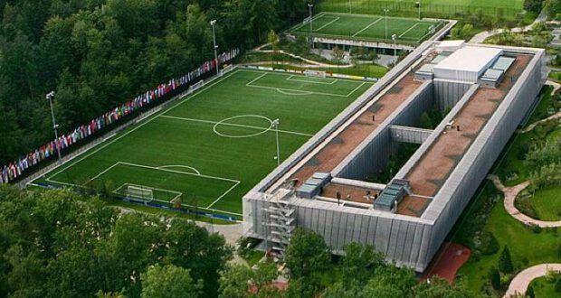 Προγνωστικά Προβλέψεις Στοίχημα FIFA Ελβετία κεντρικά