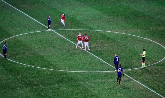 Προγνωστικά Προβλέψεις Στοίχημα Μίλαν Ίντερ ντέρμπι Σαν Σίρο Τζουζέπε Μεάτσα Serie A