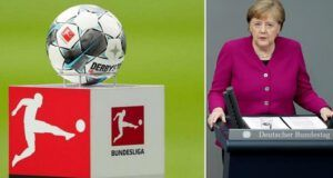 Προγνωστικά Προβλέψεις Στοίχημα Μπουντεσλίγκα Γερμανία