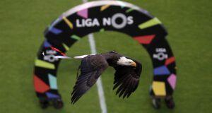 Προγνωστικά Προβλέψεις Στοίχημα Λίγκα Νος Πορτογαλίας