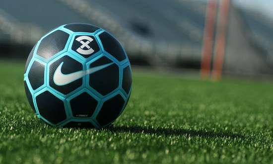 Προγνωστικά Προβλέψεις Στοίχημα Ποδόσφαιρο