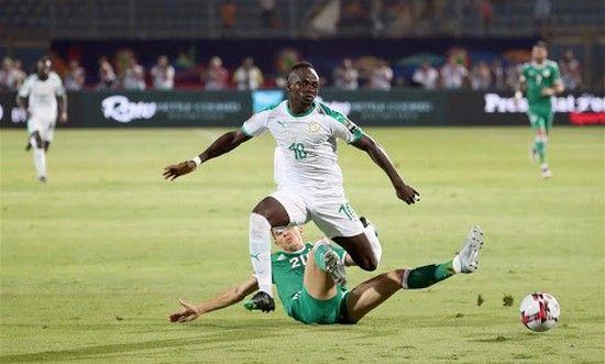 Προγνωστικά Προβλέψεις Στοίχημα Κόπα Άφρικα μετάθεση διοργάνωσης Copa Africa 2022 Καμερούν