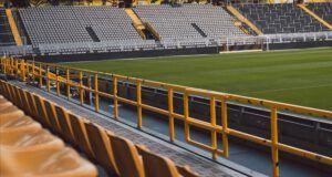 Προγνωστικά Προβλέψεις Στοίχημα επανέναρξη πρωταθλημάτων ποδόσφαιρο χωρίς φιλάθλους