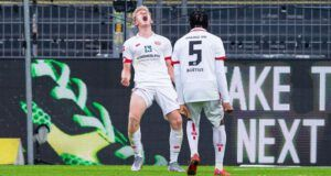 Προγνωστικά Προβλέψεις Στοίχημα Μάιντζ νίκη υποβιβασμός Bundesliga