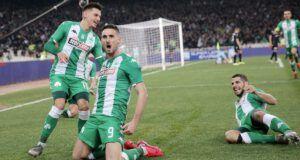 Προγνωστικά Προβλέψεις Στοίχημα Παναθηναϊκός γκολ Μακέντα Χατζηγιοβάννης Ινσούα επανέναρξη Super League 1 πλέι-οφ