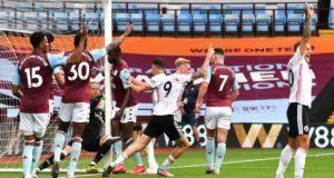 Προγνωστικά Προβλέψεις Στοίχημα επανέναρξη Premier League VAR Άστον Βίλα Σέφιλντ Γιουνάιτεντ