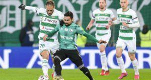 Προγνωστικά Προβλέψεις Στοίχημα Ουντερχάκινγκ Γερμανία Γ' Κατηγορία Dritte Liga