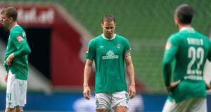Προγνωστικά Προβλέψεις Στοίχημα Βέρντερ Βρέμης υποβιβασμός Bundesliga