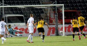 Προγνωστικά Προβλέψεις Στοίχημα ΠΑΟΚ ΑΕΚ Λιβάγια μάχη για το εισιτήριο Champions League