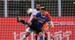 Προγνωστικά Προβλέψεις Στοίχημα Ίντερ Λαουτάρο Μαρτίνες Serie A