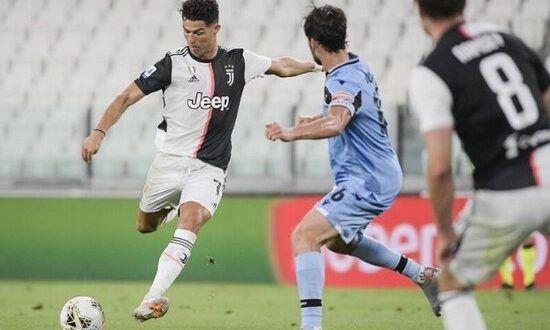 Προγνωστικά Προβλέψεις Στοίχημα Γιουβέντους Κριστιάνο Ρονάλντο γκολ Serie A goals record
