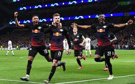 Προγνωστικά Προβλέψεις Στοίχημα Champions League Final 8 λειψία έκπληξη