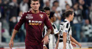 Προγνωστικά Προβλέψεις Στοίχημα Τορίνο Λιάνκο Serie A Ιταλία