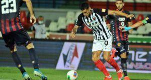 Προγνωστικά Προβλέψεις Στοίχημα Άσκολι Serie B Ιταλία