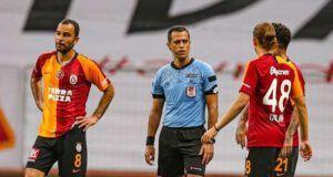 Προγνωστικά Προβλέψεις Στοίχημα Γαλατασαράι Τουρκία Super Lig