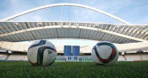 Προγνωστικά Προβλέψεις Στοίχημα Κύπελλο Ελλάδας