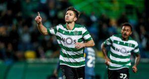 Προγνωστικά Προβλέψεις Στοίχημα Σπόρτινγκ Λισαβόνας