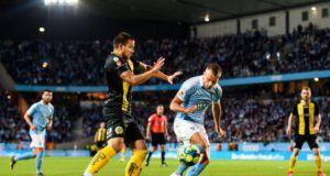 Προγνωστικά Στοίχημα Χάμαρμπι Μάλμε Allsvenskan Σουηδία Europa League προκριματικά