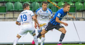 Προγνωστικά Στοίχημα Φινλανδία Λάχτι Ίντερ Τούρκου πρωτάθλημα Veikkausliiga