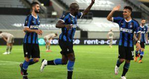Προγνωστικά Στοίχημα Ίντερ γκολ Λουκάκου Λαουτάρο Μαρτίνεζ UEFA Europa League