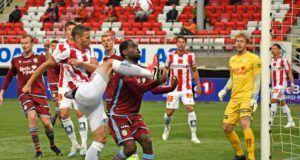 Προγνωστικά Στοίχημα Τρόμσο Β' Νορβηγίας φαβορί ανόδου γκολ OBOS-Ligaen Norway
