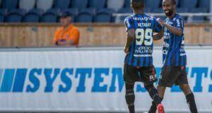 Προγνωστικά Στοίχημα Σίριους Allsvenskan Σουηδία