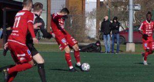 Προγνωστικά Στοίχημα Στένουνγκσουντ Σουηδία Svenska Cupen