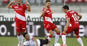 Προγνωστικά Στοίχημα Τουν Ελβετία Super League