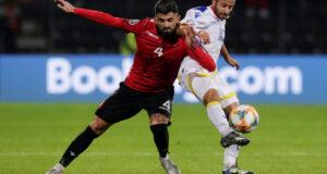 Προγνωστικά Στοίχημα Αλβανία προκριματικά Euro 2021 UEFA Nations League C