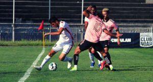 Προγνωστικά Στοίχημα Αραράτ Αρμενίας UEFA Europa League