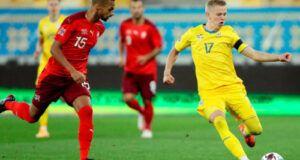 Προγνωστικά Στοίχημα UEFA Nations League Μολδαβία Κόσοβο όμιλος εθνικής Ελλάδος