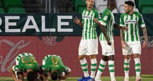 Προγνωστικά Στοίχημα γκολ Μπέτις Α' Ισπανίας La Liga