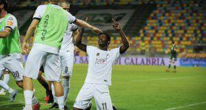Προγνωστικά Στοίχημα Σπέτσια σε ουδέτερο γήπεδο Serie A Α' Ιταλίας
