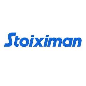 Stoiximan online στοίχημα