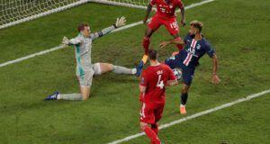 Προγνωστικά Στοίχημα τελικός Champions League Μπάγερν Μονάχου Παρί Σεν Ζερμέν