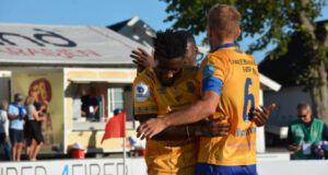 Προγνωστικά Στοίχημα Γερβ Β' Νορβηγίας γκολ OBOS-Ligaen stoixima