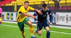 Προγνωστικά Στοίχημα εθνική Λιθουανίας διεθνή φιλικά εθνικών ομάδων