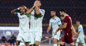 Προγνωστικά Στοίχημα Παναθηναϊκός Κουρμπέλης Μακέντα Super League 1 Ελλάδα