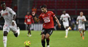 Προγνωστικά Στοίχημα Ρεν Ligue 1 Γαλλία