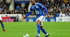 Προγνωστικά Στοίχημα Στρασμπούρ Γαλλία Σαμπιονά Ligue 1